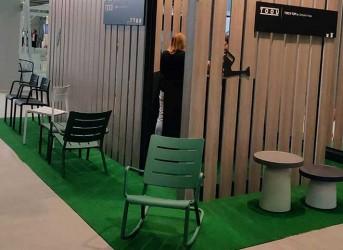 Design Meubel Groothandel : Blatt groothandel design meubelen groothandel fulfillment blatt